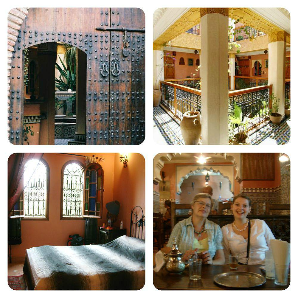 favoriete-accommodaties-marokko-marrakech-riad