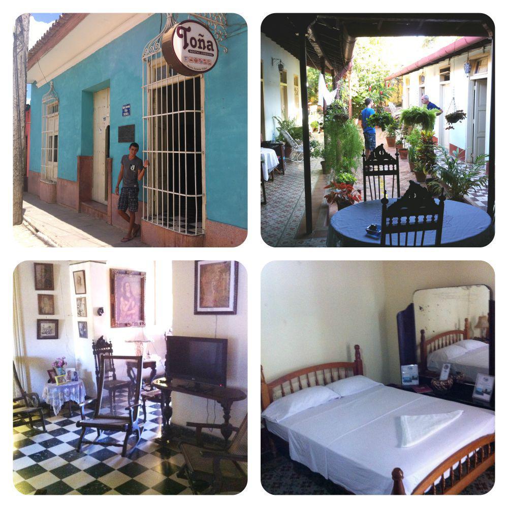 favoriete-accommodaties-trinidad-casa-cuba
