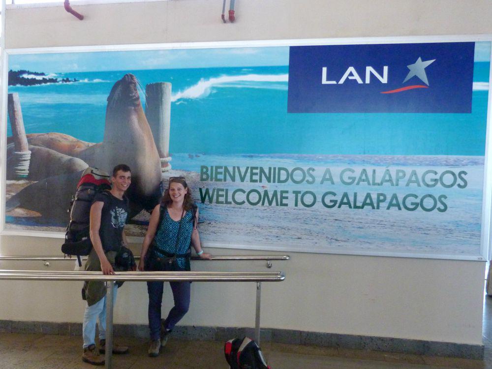 ecuador-galapagos-samen-aankomst