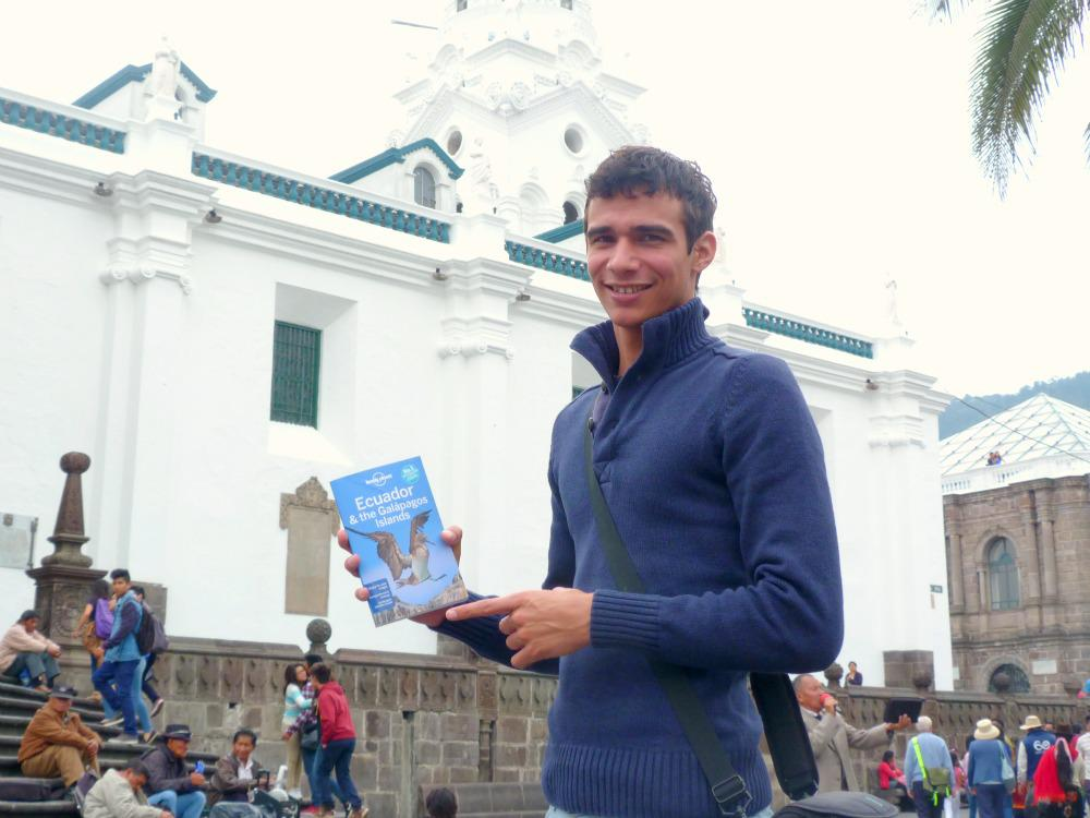 ecuador-jesus-lonely-planet-quito