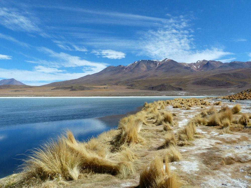 tien-mooiste-reisfotos-bolivia-uyuni-min