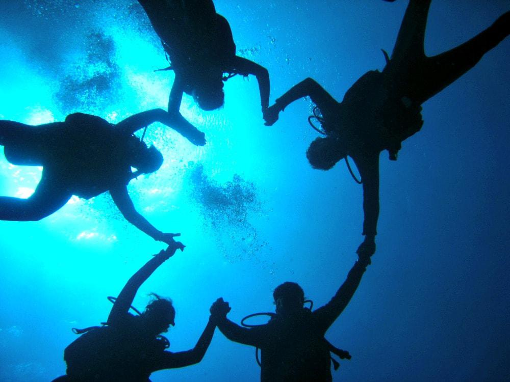 tien-mooiste-reisfotos-egypte-duiken-min