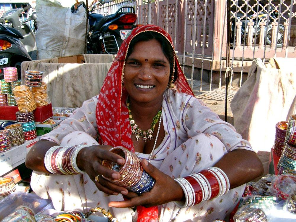 tien-mooiste-reisfotos-india-portret-min