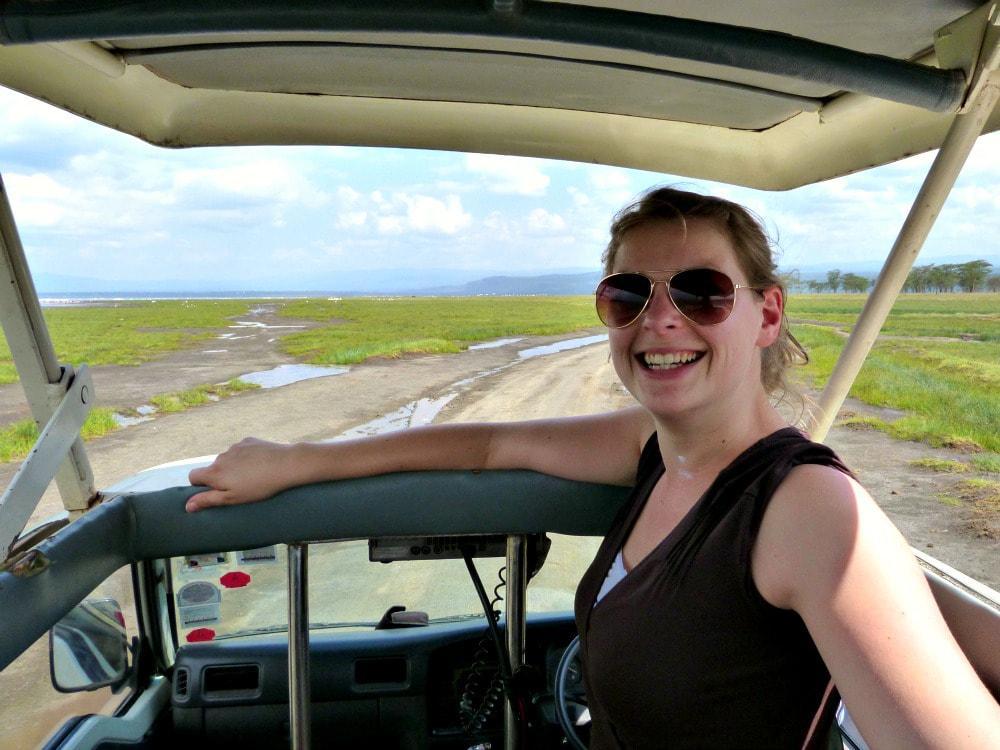 tien-mooiste-reisfotos-kenia-safari-min