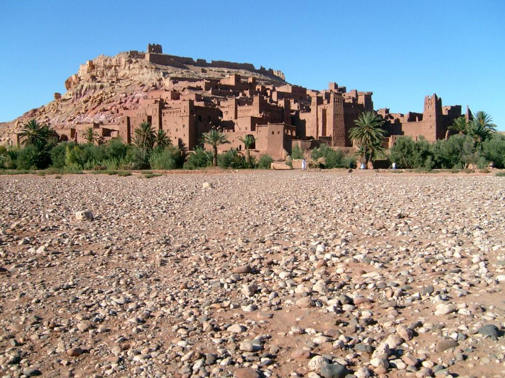 tien-mooiste-reisfotos-marokko-aitbenhaddou-min