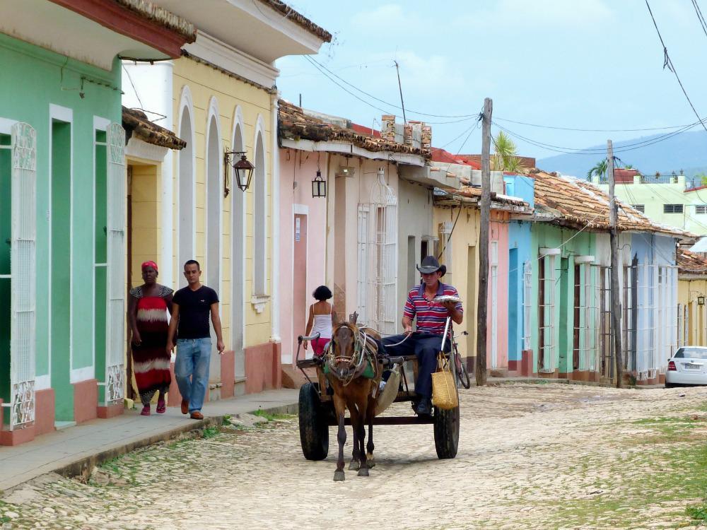 cuba-tips-2015-paard-wagen-trinidad