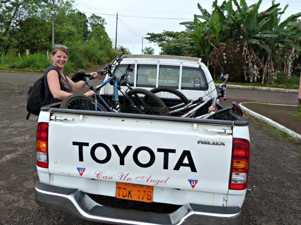 galapagos-santa-cruz-fietsen-huren