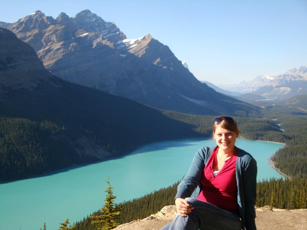 canada-lake-peyto-uitzicht
