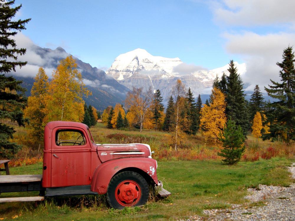 canada-mount-jasper-truck