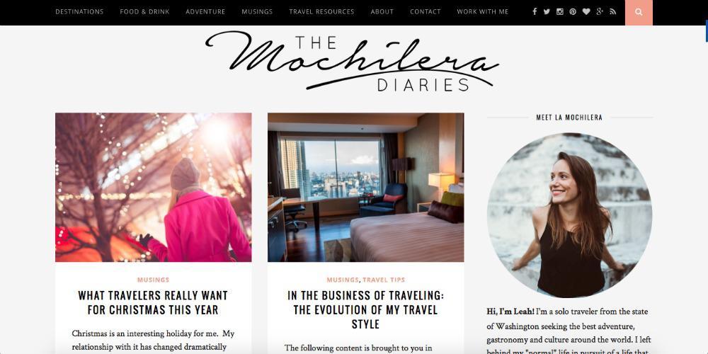 the-mochilera-diaries