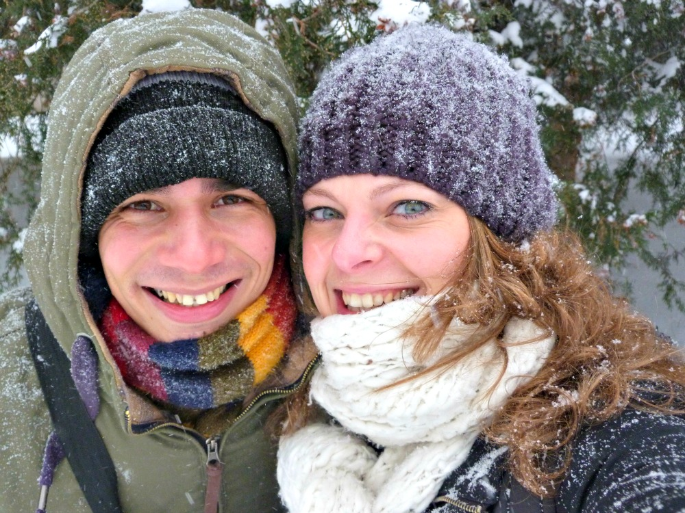 belgrado-sneeuw-wij-samen