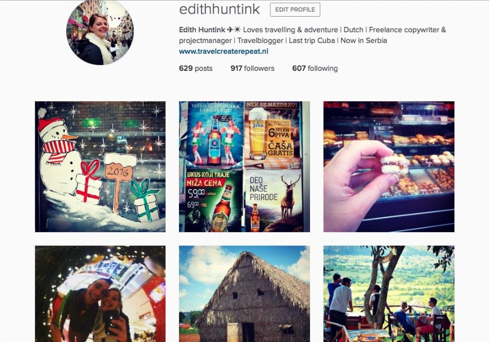 blog-instagram-2015