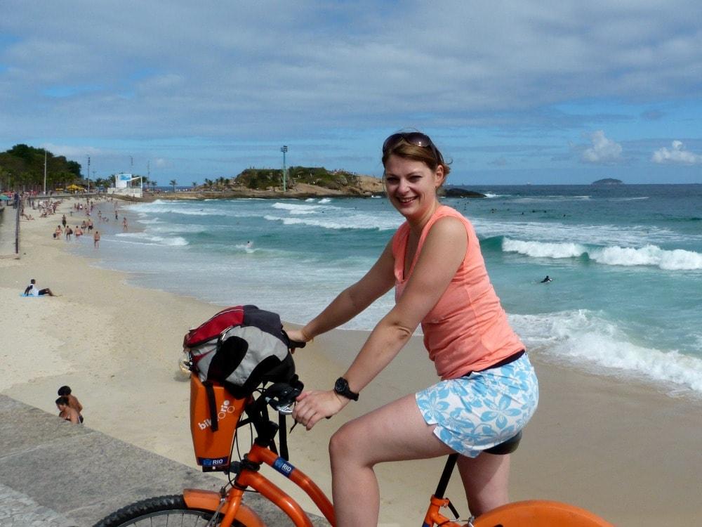 brazilie-fietsen-rio-de-janeiro