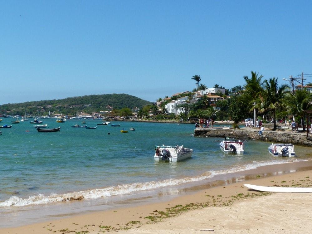brazilie-solo-plus-buzios-baai