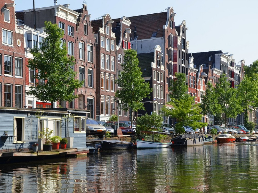 hallo-2016-nederland-amsterdam-gracht