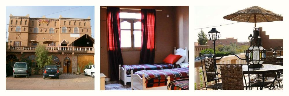marokko-hotels-etoile-d-or-ait-ben-haddou