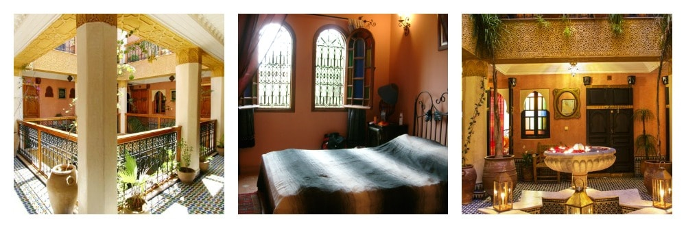 marokko-hotels-jnane-mogador-marrakech