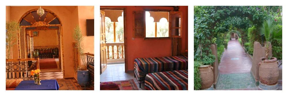 marokko-hotels-zagora-chez-ali