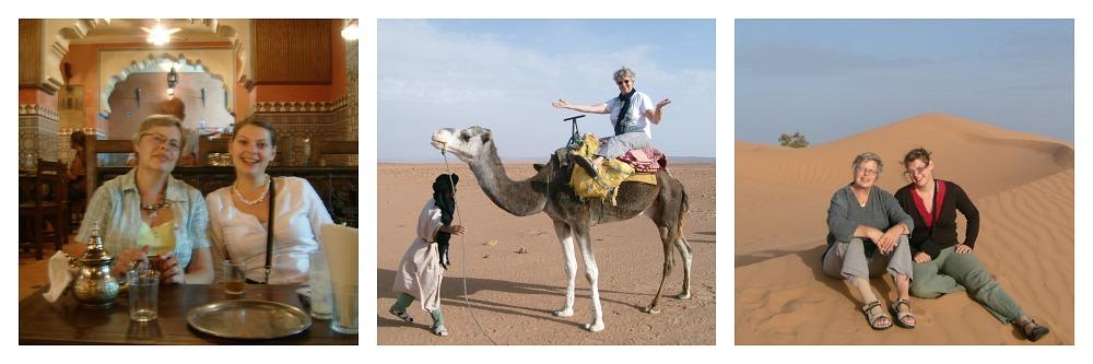 marokko-openbaar-vervoer-mama