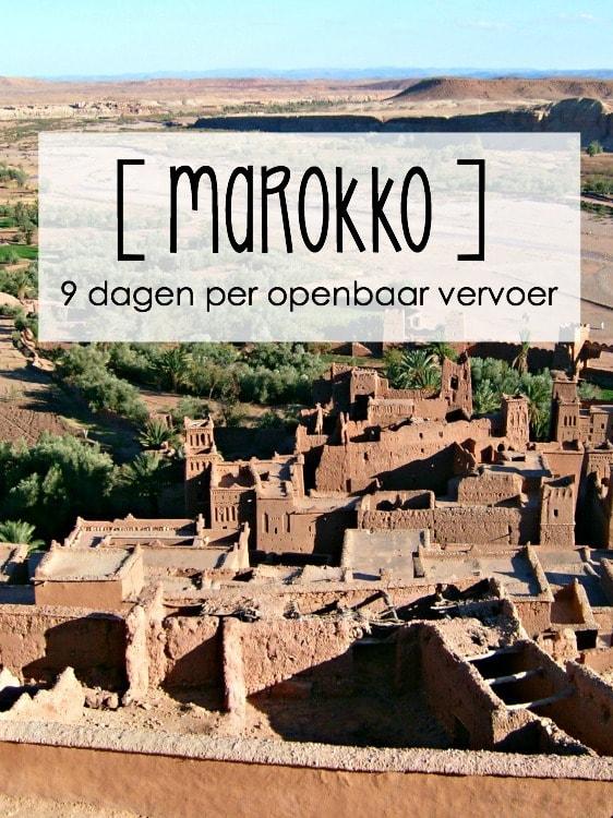 marokko-openbaar-vervoer-pinterest