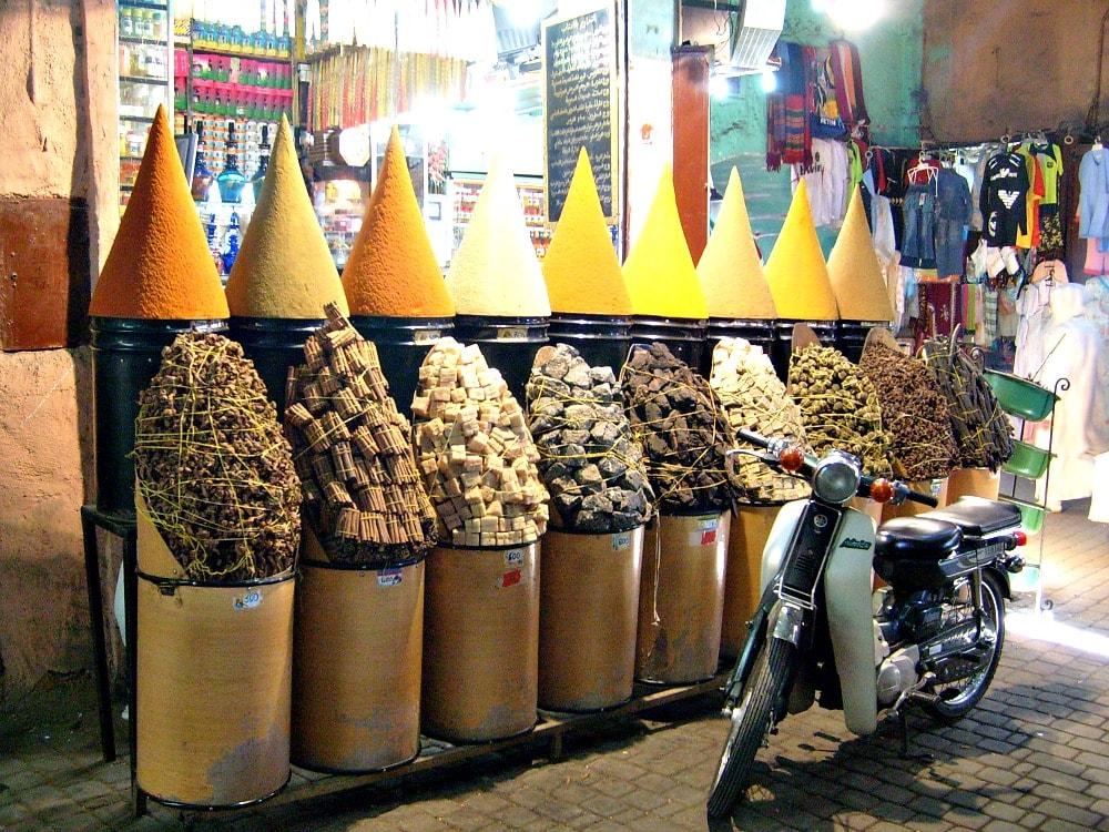 marokko-reis-openbaar-vervoer-soeks