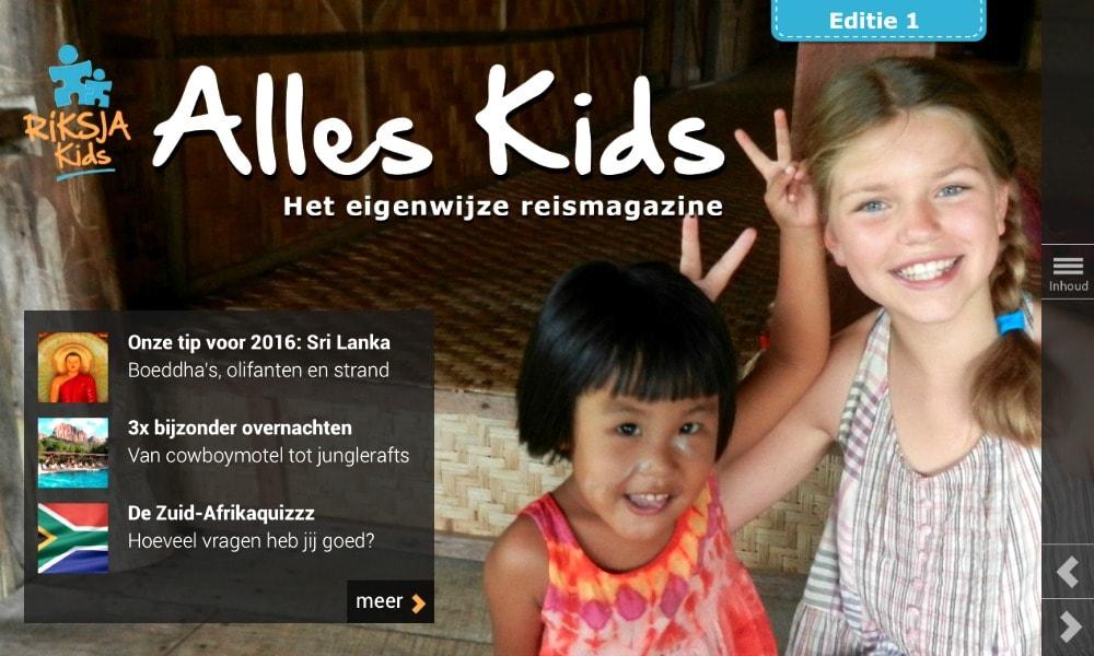 riksjakids-digitaal-magazine