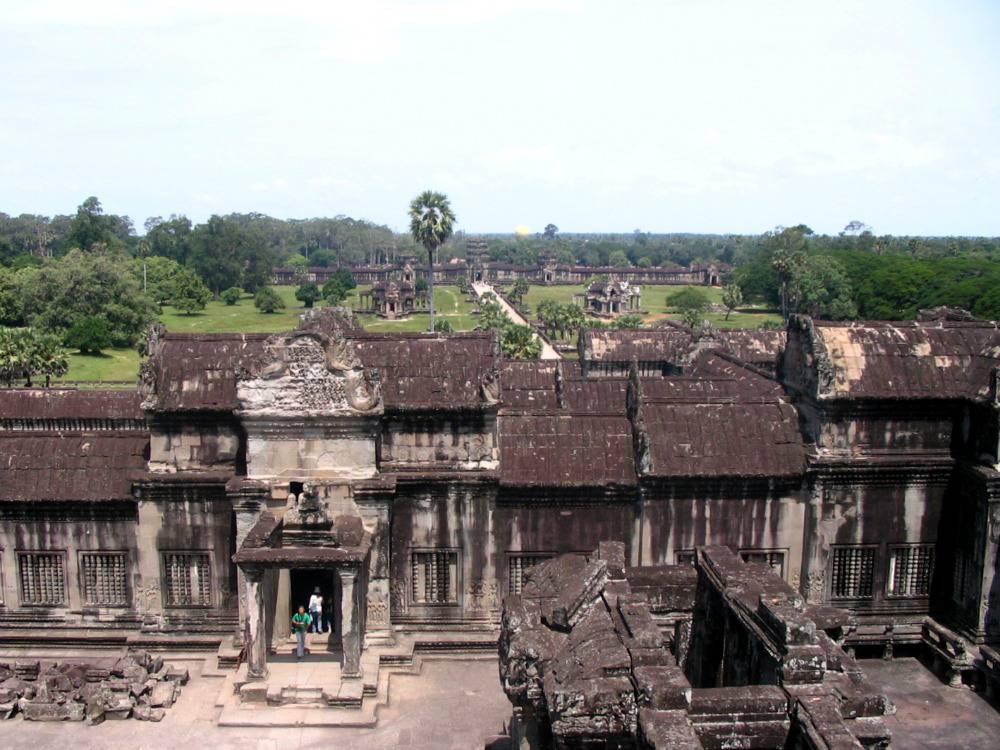 angkor-wat-tempels-cambodja
