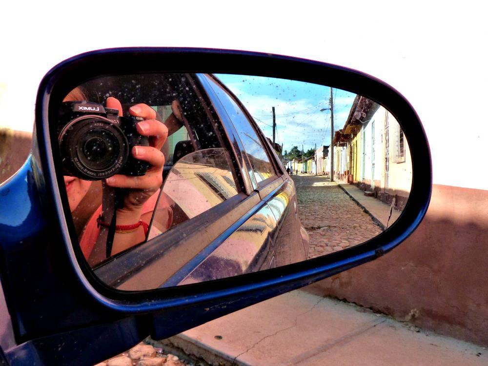 auto-huren-cuba-reis-spiegel