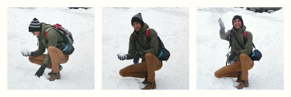 belgado-sneeuw-drieluik