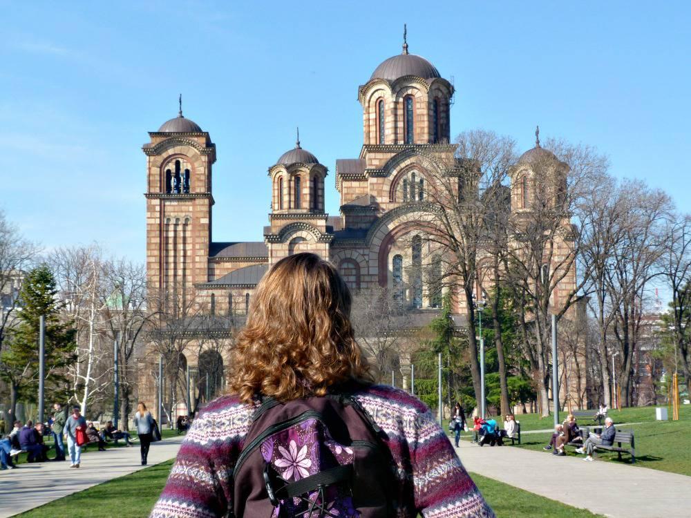 belgrado-citytrip-servie-tasmajdan