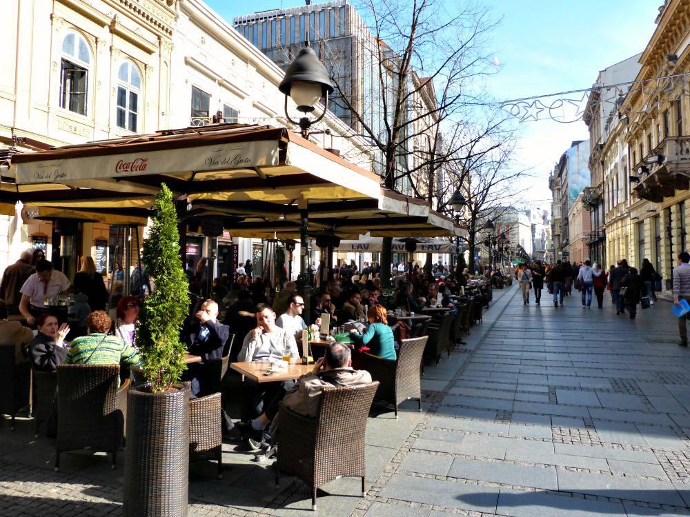 belgrado-citytrip-servie-winkelstraat