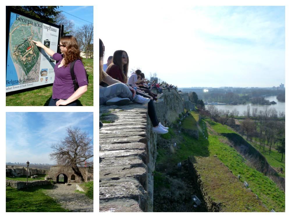 belgrado-citytrip-tips-kalemegdan-fort
