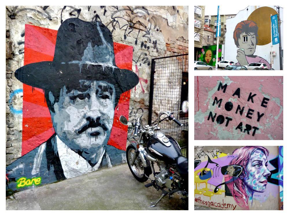 belgrado-citytrip-tips-streetart-savamala
