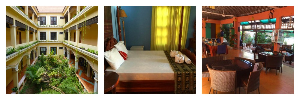 cambodja-siem-reap-smiley-guesthouse