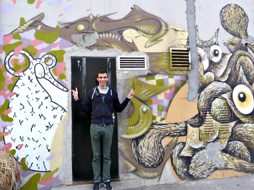 cityguide-belgrado-street-art