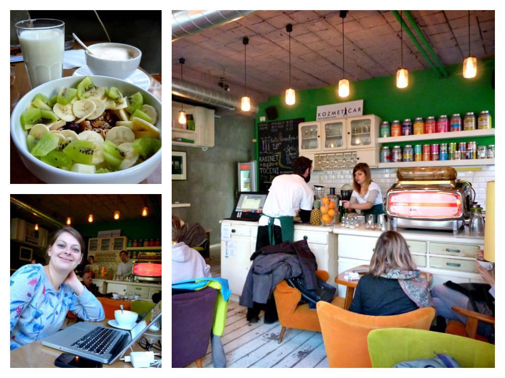 cityguide-belgrado-vracar-cafe-kozmeticar