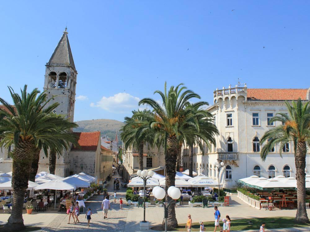 kroatie-slovenie-selfdrive-trogir