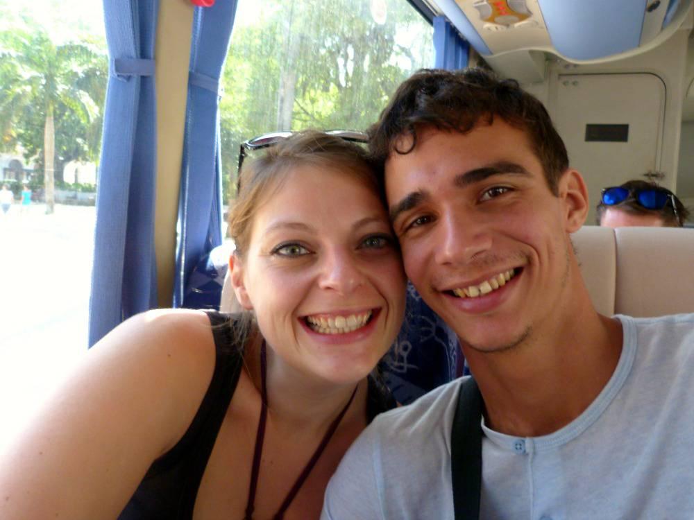 reizen-openbaar-vervoer-viazul-bus-cuba