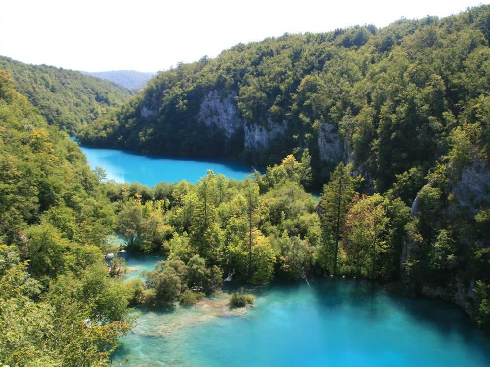roadtrip-kroatie-plitvice-meren