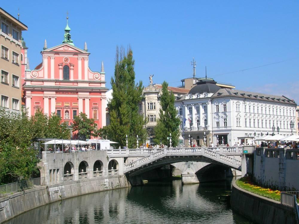 roadtrip-slovenie-ljubljana
