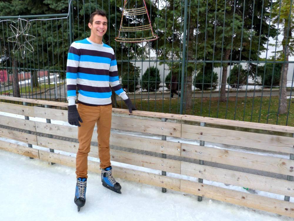 servie-belgrado-schaatsen-jesus