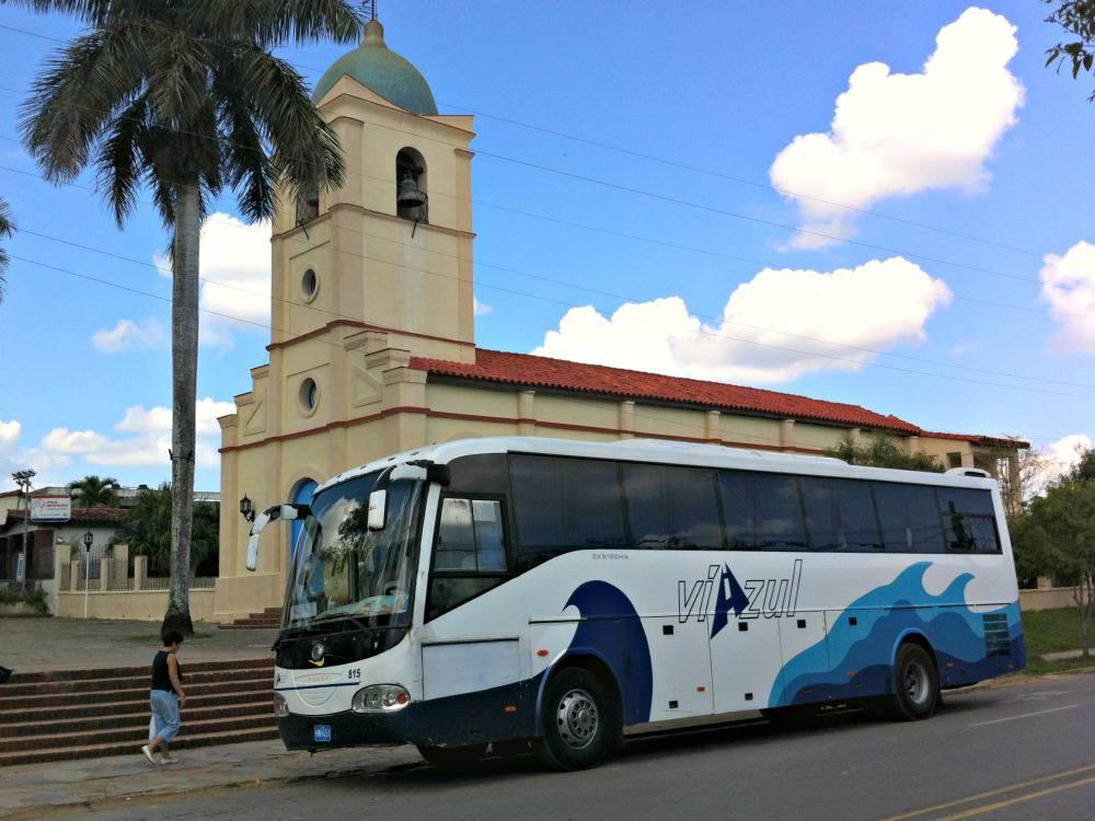 viazul-bus-openbaar-vervoer-cuba