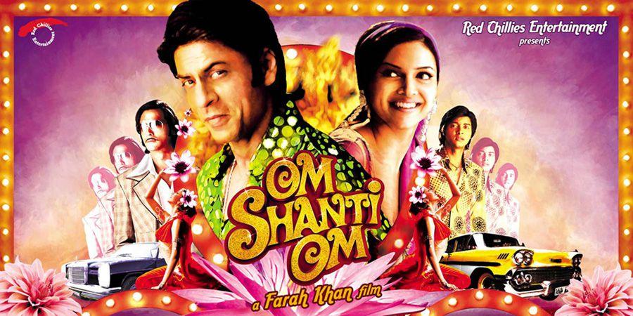 Om-Shanti-Om-2007-Movie