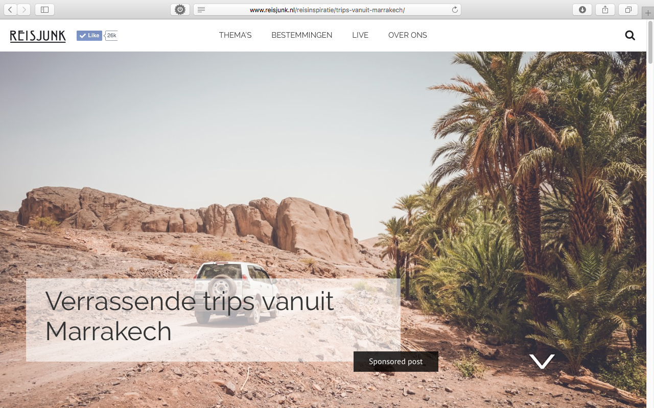 artikel-reisjunk-verrassende-trips-marrakech
