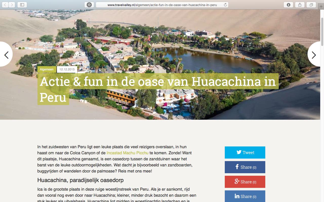 artikel-travelvalley-peru-huacachina