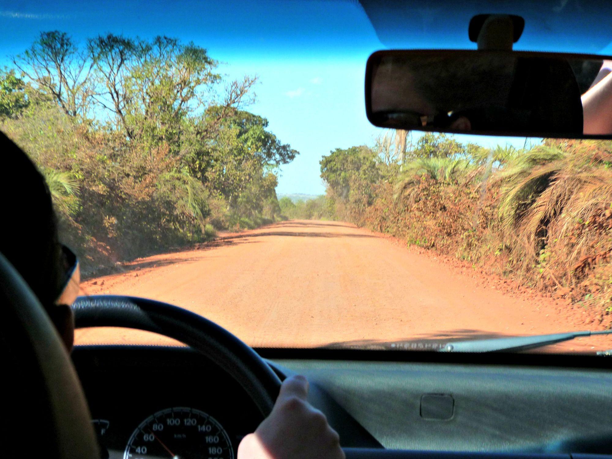 brazilie-pantanal-offroad-stof