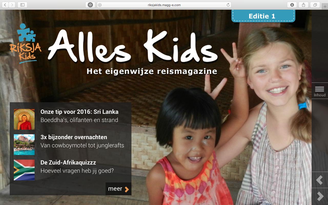 digitaal-magazine-riksja-kids-1