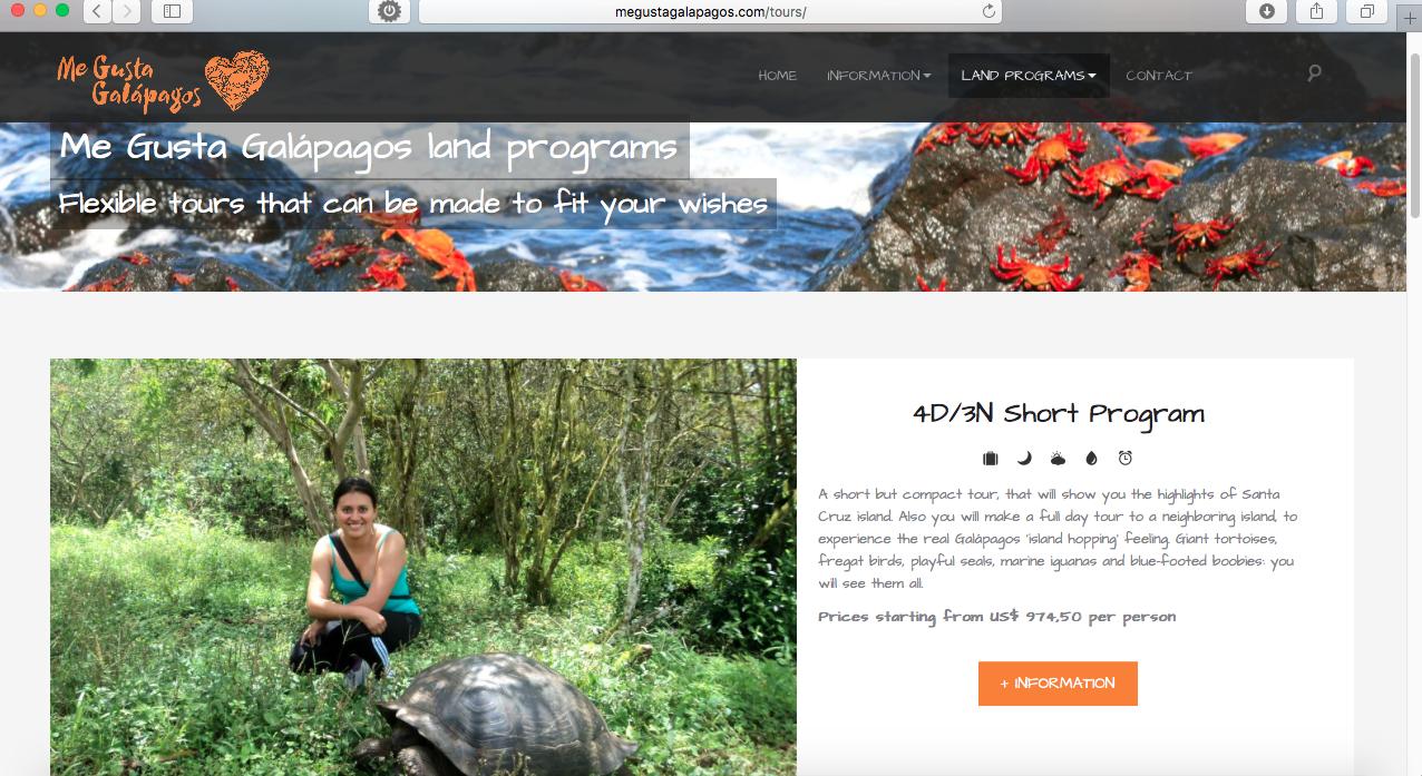 megustagalapagos-website-tours