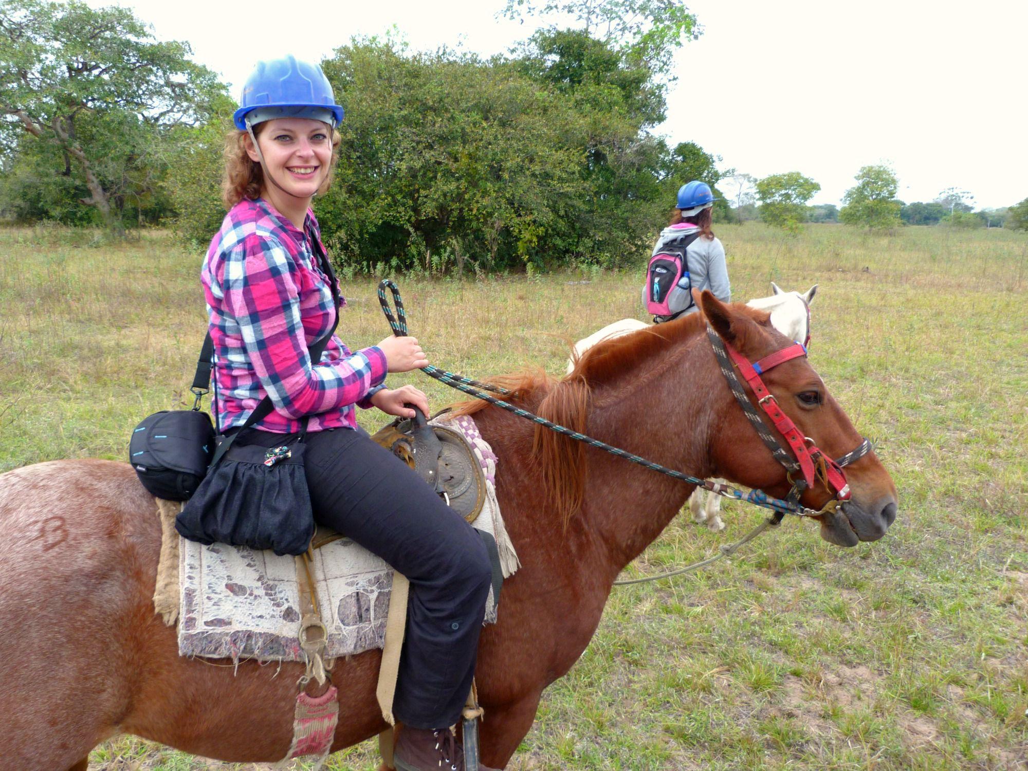 pantanal-brazilie-paardrijden-fazenda