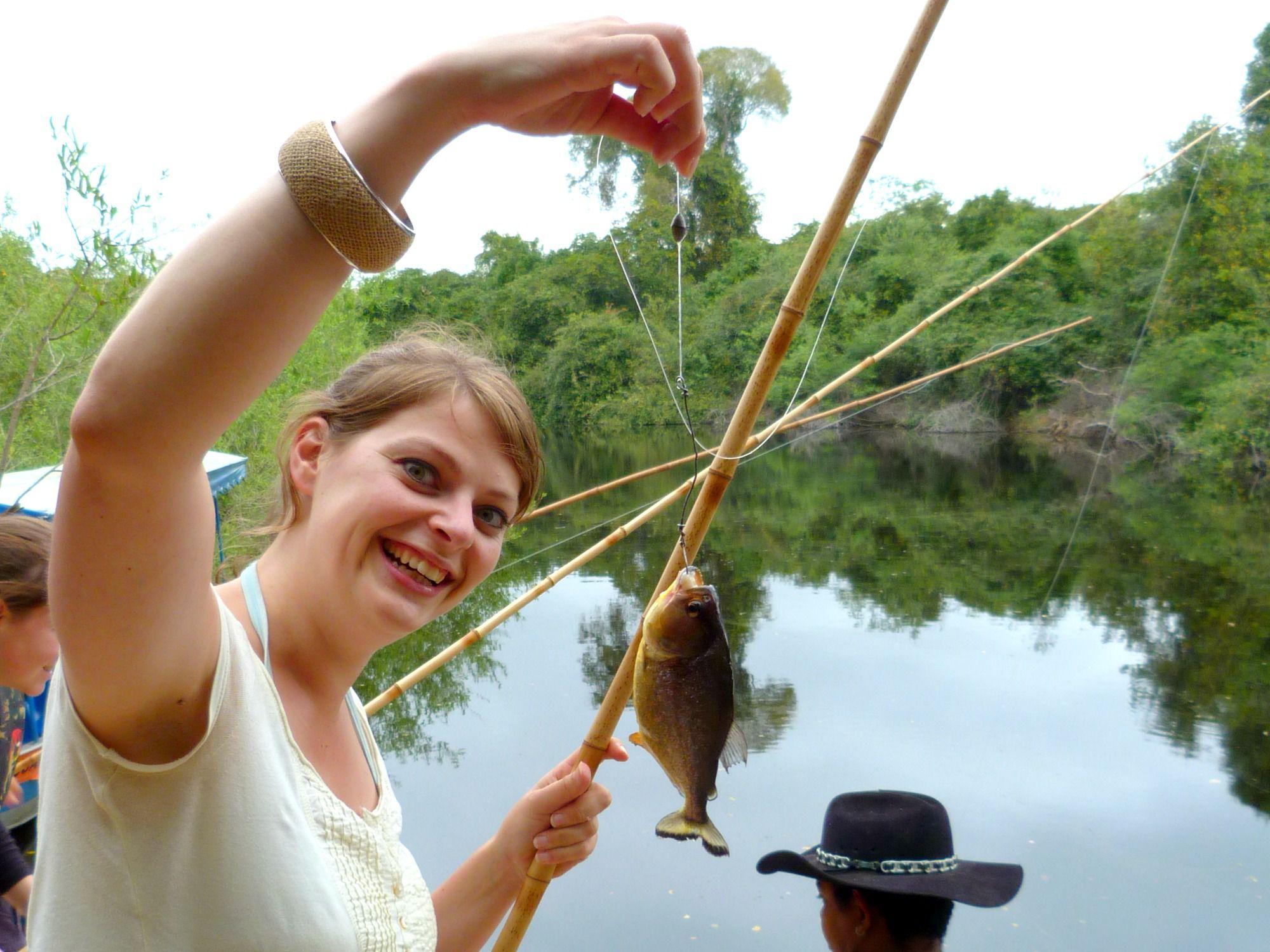 pantanal-brazilie-piranha-vissen